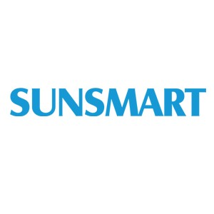 SunSmart Global
