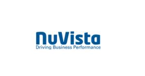 Nuvista Technologies Pte. Ltd.