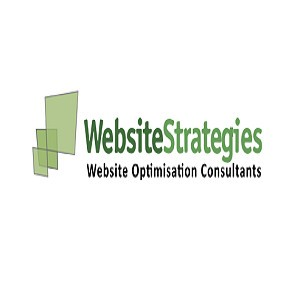 Webstrategies Pty Ltd