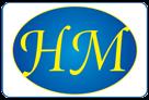CMMI High Maturity