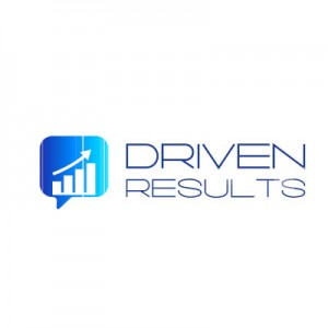 Driven Results