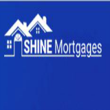 ShineMortgages