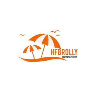Hfbrolly - Umbrellas manufacturer & supplier