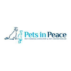 Pets In Peace