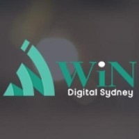 Windigital Affordable SEO Packages Sydney
