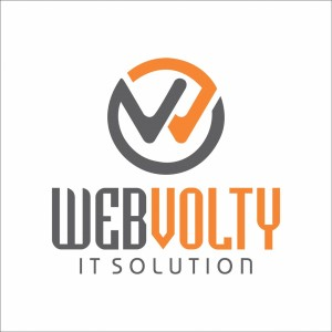 Webvolty IT Solution