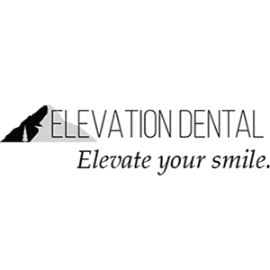 Elevation Dental