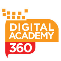 Digital Academy 360