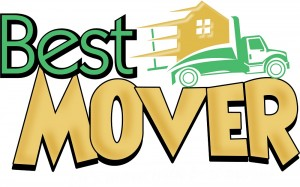 Best Movers - Top Movers and Packers in Dubai