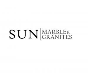 Sun Marble & Granites
