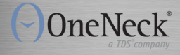 OneNeck IT - Managed Services