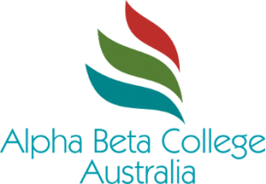 Alpha Beta College