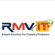 RMV IT Services