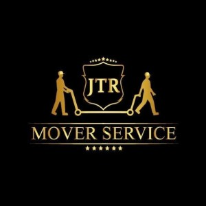 Jtr Movers