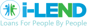 i-Lend is India's Leading Online Personal Loan Market Place