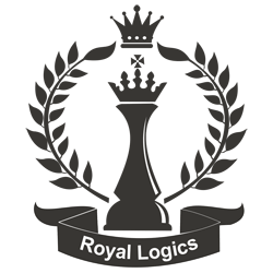 RoyalLogics  - Industrial Training in Chandigarh
