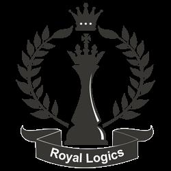 RoyalLogics  - Industrial Training in Chandigarh