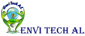 Environmental Consultancy Karachi - Envi Tech Al