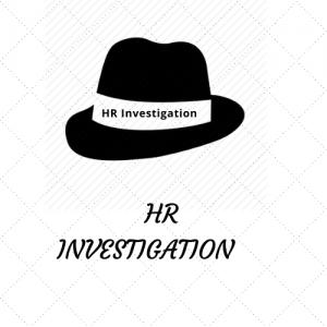 HR Investigation