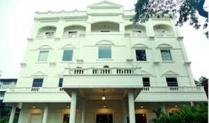 3 star hotels in muvattupuzha