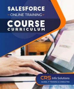 CRS Info Solutions
