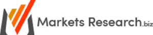 Market Research Biz