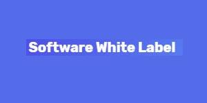 White Label Software