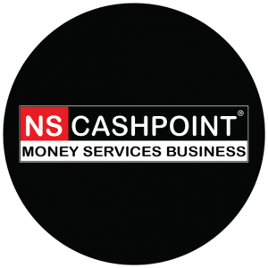 Currency Exchange Malaysia | NS Cashpoint