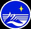 Shengzhou Liming Motor Co., Ltd.