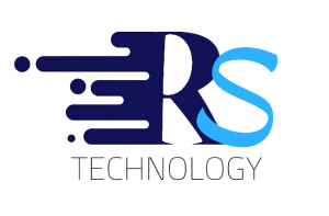 RS Technology