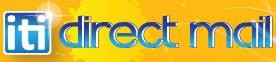 iti Direct Mail - Print in demand