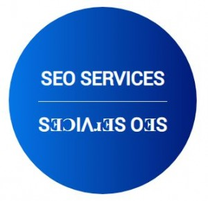 SEO Services One