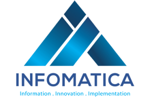 Infomatica Academy
