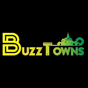 Buzztowns