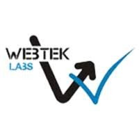 WebTek Labs Pvt. Ltd