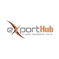 Exporthub HK