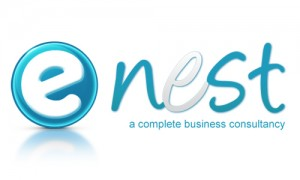 eNest Consultancy Services Pvt. Ltd