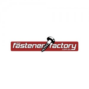 The Fastener Factory