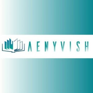 AENYVISH DIGITAL  TECHNOLOGY