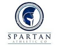 Spartan Athletic Co