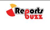 Reportsbuzz