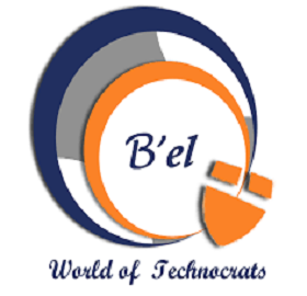 Bel Technology