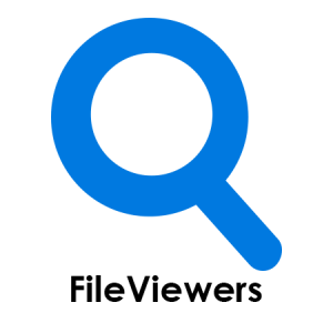 FileViewers