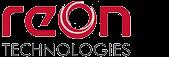 Reon Technologies