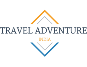 Travel Adventure India
