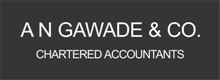 A N GAWADE & CO