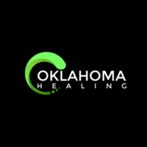 Medical Marijuana Doctor in Oklahoma