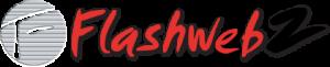 FlashWebz - Dallas TX