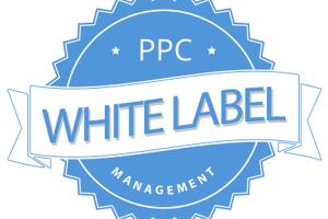 PPC Services Company