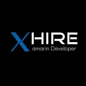 Hire Xamarin Developer